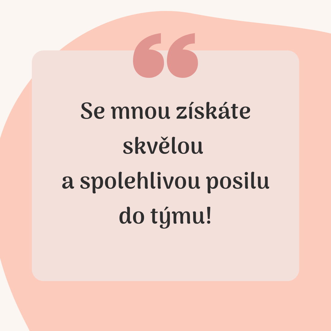 Anna Š