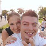 anna_skvarilova